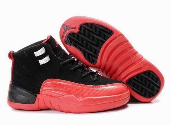 d10dd88e97fe06 air jordan 2011 pas cher,air jordan homme spizike,chaussure air ...
