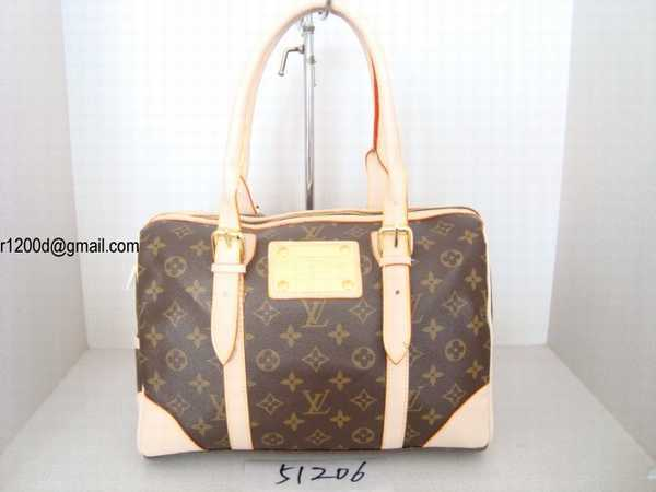 c640c534d96c Imitation Sac A Main Louis Vuitton - Price Carma Blog