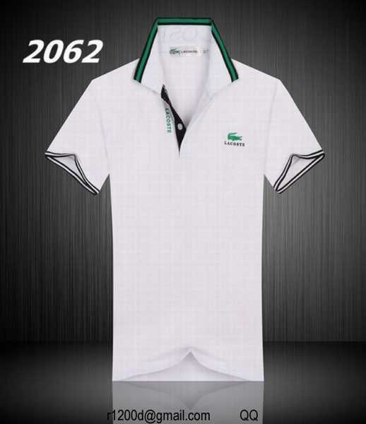 020ef0554d Polo Lacoste Homme Nouvelle Collection b-photo.fr