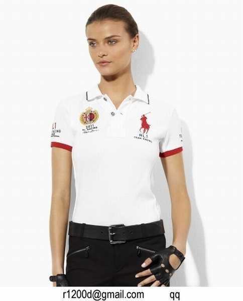 Femme Femme Promo Ralph Lauren Ralph Polo Polo Polo Lauren Promo 6byf7g