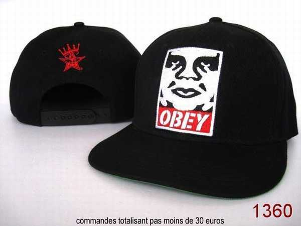 casquette new era chine casquette snapback obey casquette snapback noir. Black Bedroom Furniture Sets. Home Design Ideas