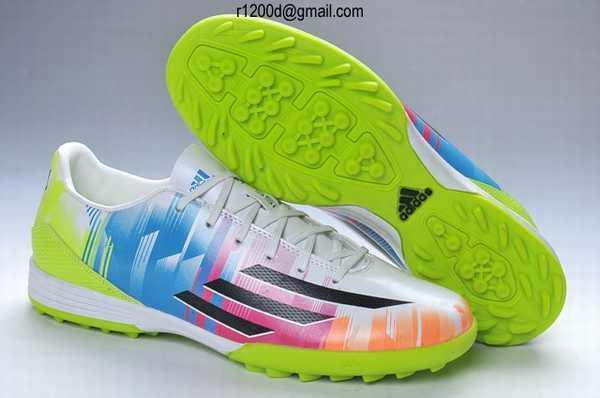 best cheap 041bc 9ad08 site pour acheter des chaussures de foot pas cher,magasin chaussure de foot  en ligne