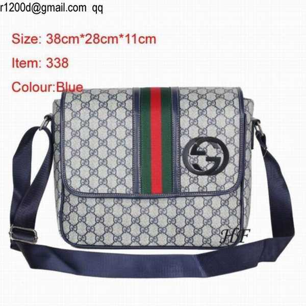 d4852c027f6f sacoche gucci homme contrefacon,sac bandouliere homme cuir,sac ...