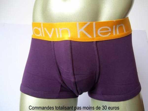 boxer calvin klein contrefacon boxer calvin klein homme pas cher. Black Bedroom Furniture Sets. Home Design Ideas