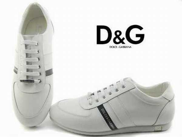 f2ae9a5634a1a avis qualite chaussures orchestra
