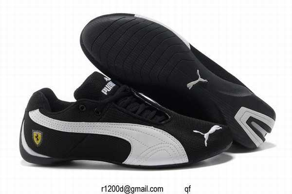 chaussure puma cuir homme chaussures puma paris collection chaussure puma 2013. Black Bedroom Furniture Sets. Home Design Ideas