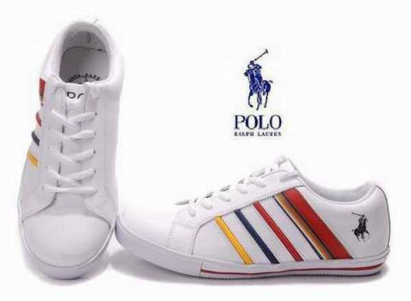 acheter populaire b2c15 9c2cf sous vetement ralph lauren homme,chaussure ralph lauren bebe ...