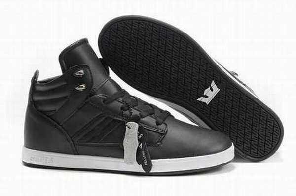 supra chaussure paris chaussures supra junior supra pas. Black Bedroom Furniture Sets. Home Design Ideas
