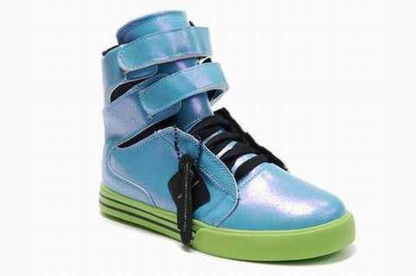 9bce63d7bf5387 supra vaider bleu homme,supra homme noir,chaussure supra 39 ...
