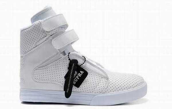 24e8208062a4ff supra femme 39 supra shoes taille 37 pas cher,destockage basket supra,supra  chaussure