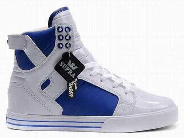 Supra pas cher pour femme site vente chaussures supra chaussures supra en solde - Site de vente pas cher ...