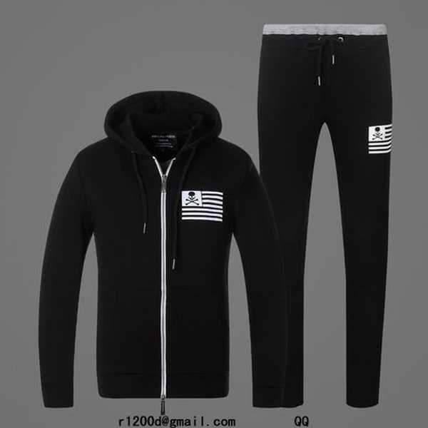 survetement philipp plein chine jogging homme de marque survetement philipp plein prix avis. Black Bedroom Furniture Sets. Home Design Ideas