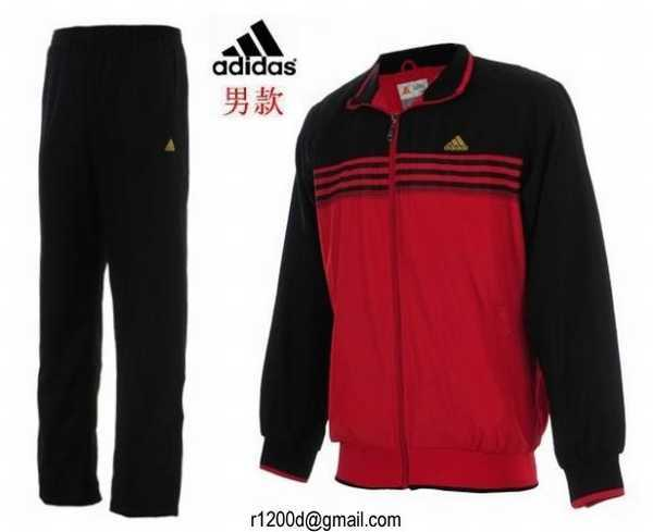 survetement adidas a bas prix,jogging adidas collection,survetement adidas  homme noir et or 16dd71af2003