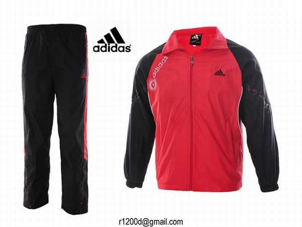 Survetement adidas france pas cher 2013 survetement adidas blanc et bleu survetement adidas slim - Survetement a la mode ...