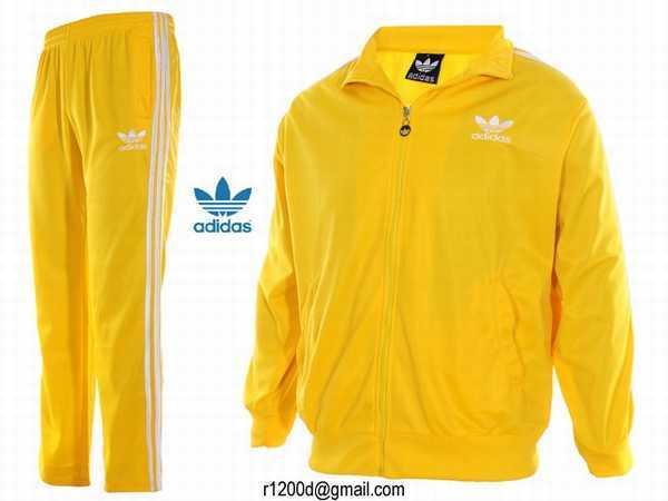 photos officielles af845 8dfd5 survetement adidas club,jogging adidas pas cher,acheter ...