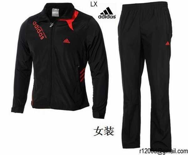 survetement adidas femme fluo jogging adidas femme firebird pas cher survetement adidas femme courir. Black Bedroom Furniture Sets. Home Design Ideas