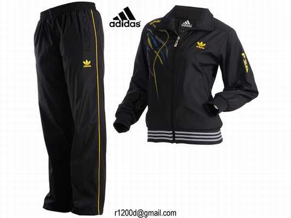 grossiste jogging adidas femme pantalon de survetement. Black Bedroom Furniture Sets. Home Design Ideas
