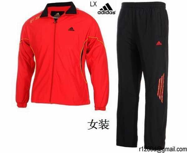 Ensemble Survetement Adidas Femme Survetement Nike   Turun ... 7a0cf69a975e