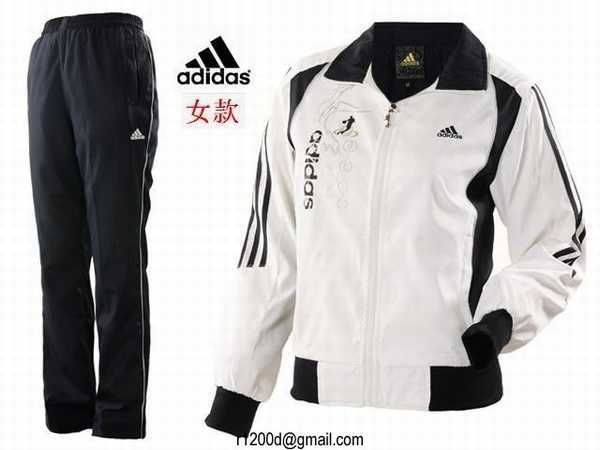 7ebecaa207 survetement adidas homme nouvelle collection