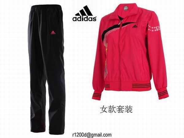 jogging adidas femme grande taille. Black Bedroom Furniture Sets. Home Design Ideas