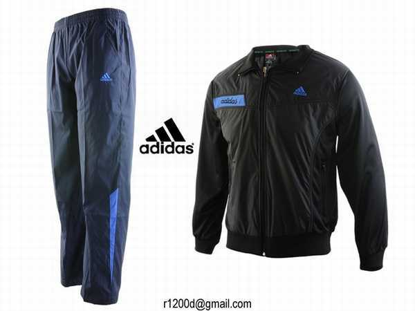 later official photos sale uk survetement adidas homme decathlon,survetement adidas coton ...