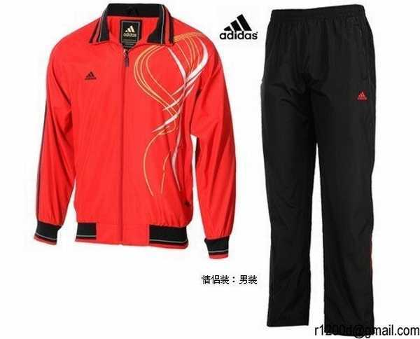 survetement adidas homme en solde survetement adidas france acheter survetement adidas homme. Black Bedroom Furniture Sets. Home Design Ideas