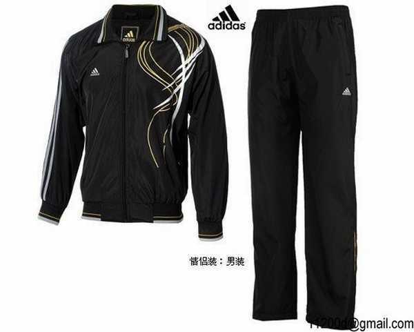 e2eb1db7fb7e5 survetement adidas homme prix discount,survetement adidas homme  noir,acheter jogging adidas