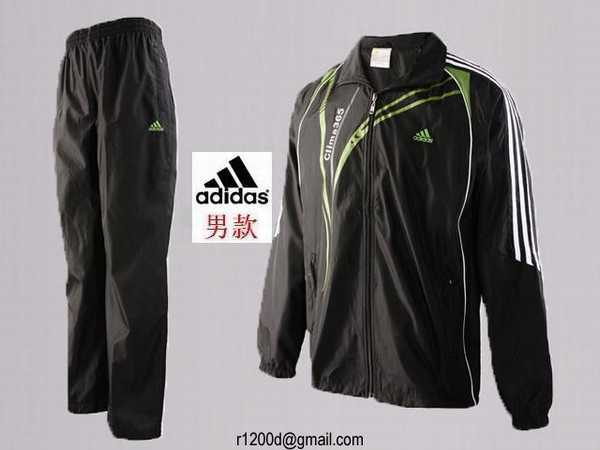 best service cheap for discount sneakers survetement adidas a capuche,jogging adidas foot locker ...