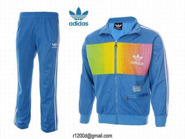survetement homme sport,survetement Adidas chine pas cher