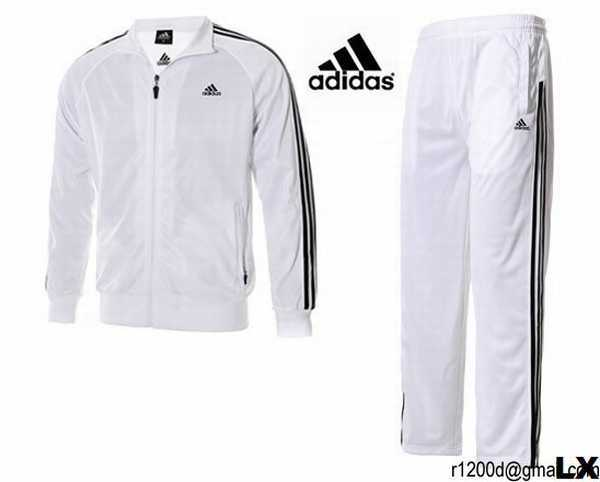 survetement adidas training ensemble survetement adidas homme jogging adidas a decathlon. Black Bedroom Furniture Sets. Home Design Ideas