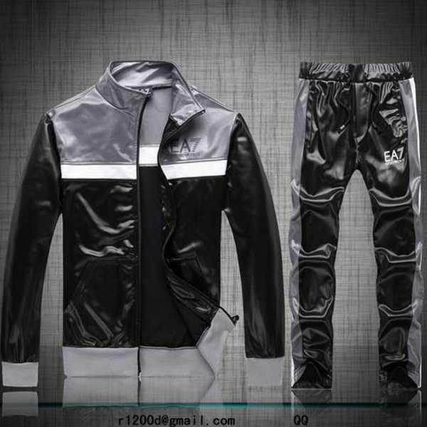 site de survetement ea7 en ligne vente de survetement de marque survetement homme new york. Black Bedroom Furniture Sets. Home Design Ideas