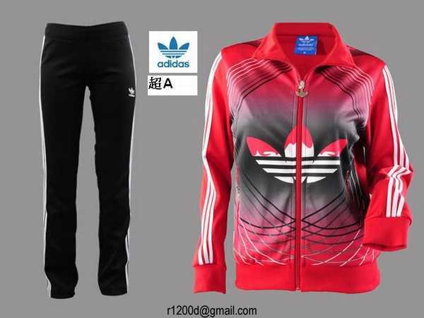 Vetement Adidas Femme Intersport pantalon jogging Destockage wvOmNn80