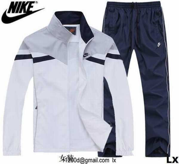 jogging nike femme decathlon survetement nike femme coton survetement nike femme pas cher france. Black Bedroom Furniture Sets. Home Design Ideas