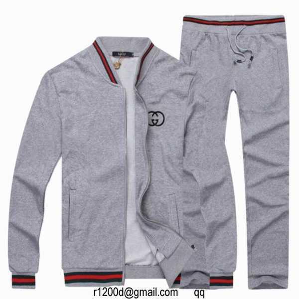 Cheap Men Cloth