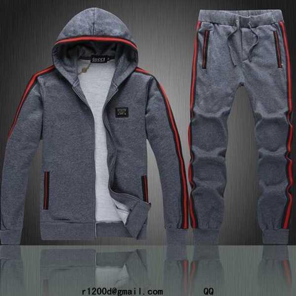 c7f997014f81 survetement gucci rouge,ensemble jogging de marque,survetement gucci magasin