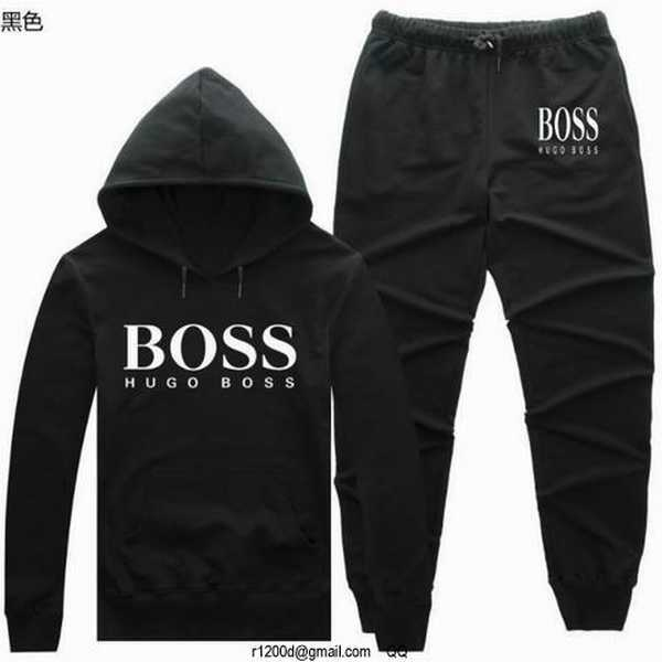 Costumes hugo boss pas cher for Costume pas cher