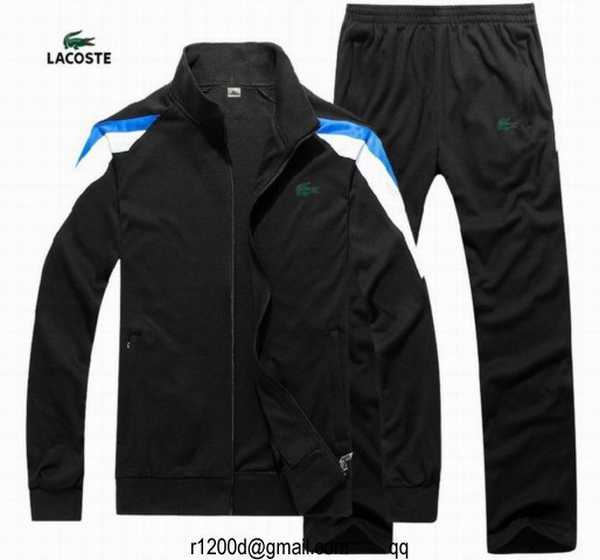 765d904482 survetement lacoste homme 2013,survetement lacoste homme 2013,survetement  lacoste de chine