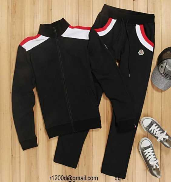 survetement moncler nouvelle collection 2013,jogging moncler france,survetement  moncler discount 6a78ffef37c