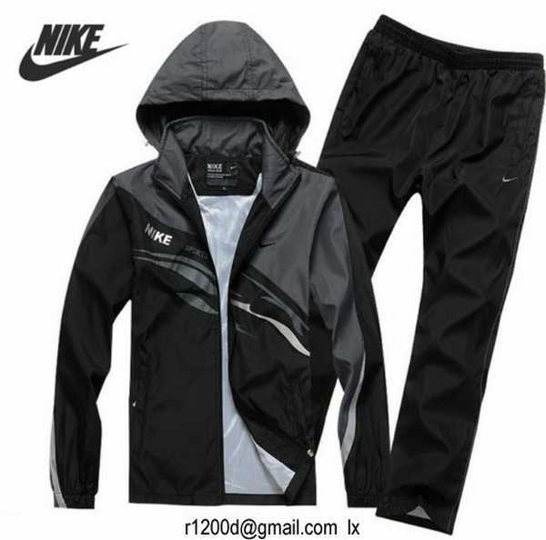 survetement homme a prix discount survetement nike running survetement nike capuche. Black Bedroom Furniture Sets. Home Design Ideas
