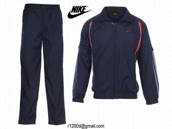 survetement homme promo jogging nike soldes en ligne pantalon de survetement pas cher. Black Bedroom Furniture Sets. Home Design Ideas