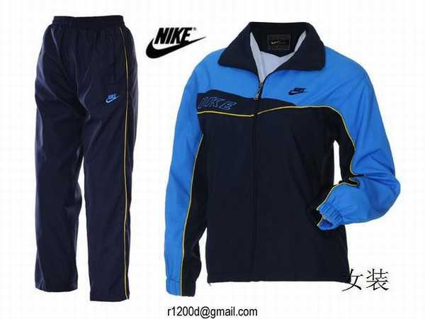 jogging femme grande taille survetement nike femme 2013 pantalon de jogging nike femme. Black Bedroom Furniture Sets. Home Design Ideas