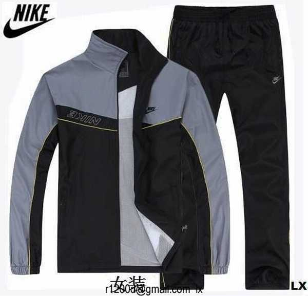 survetement nike femme nouvelle collection c28e61f0a6f