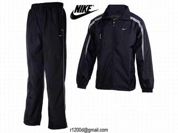 survetement homme promo jogging nike soldes en ligne pantalon de survetement pas cher. Black Bedroom Furniture Sets. Home Design Ideas
