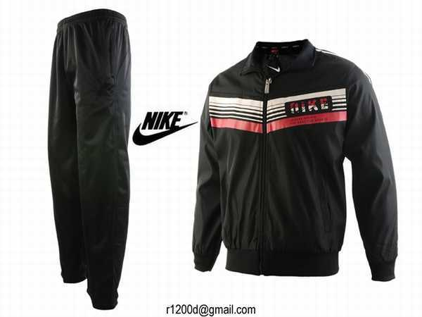 survetement nike homme 2013 survetement nike tennis jogging nike equipe de france. Black Bedroom Furniture Sets. Home Design Ideas