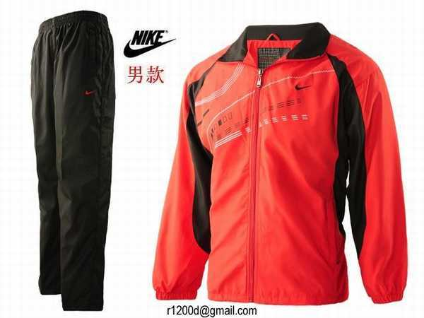 survetement nike football destockage jogging nike ensemble survetement moins cher. Black Bedroom Furniture Sets. Home Design Ideas