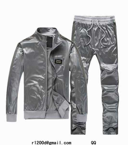 Survetement philipp plein soldes pantalon de survetement a la mode ensemble jogging homme fashion - Jogging a la mode ...