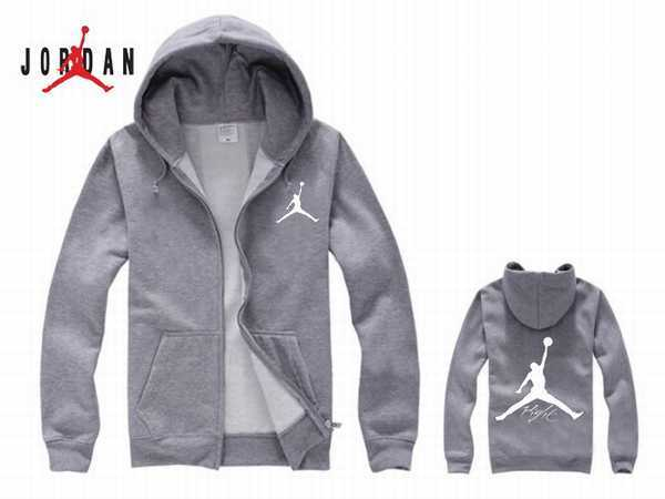 jogging air jordan homme