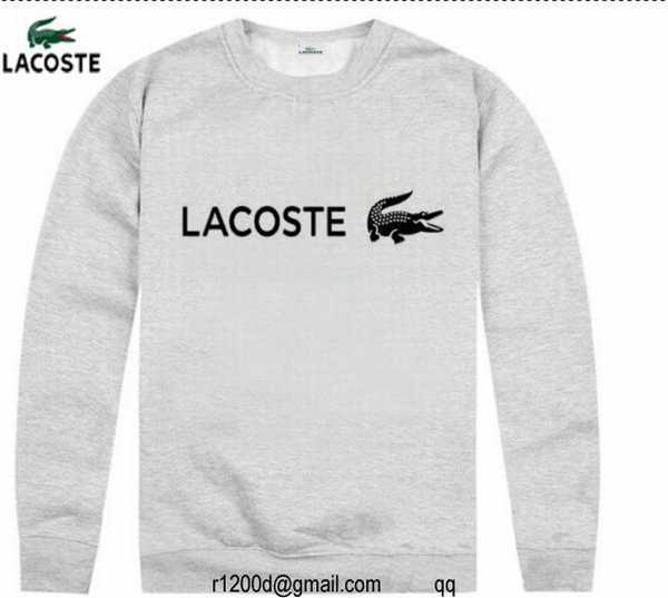 sweat a capuche lacoste a paris sweat lacoste discount sweat lacoste grossiste. Black Bedroom Furniture Sets. Home Design Ideas