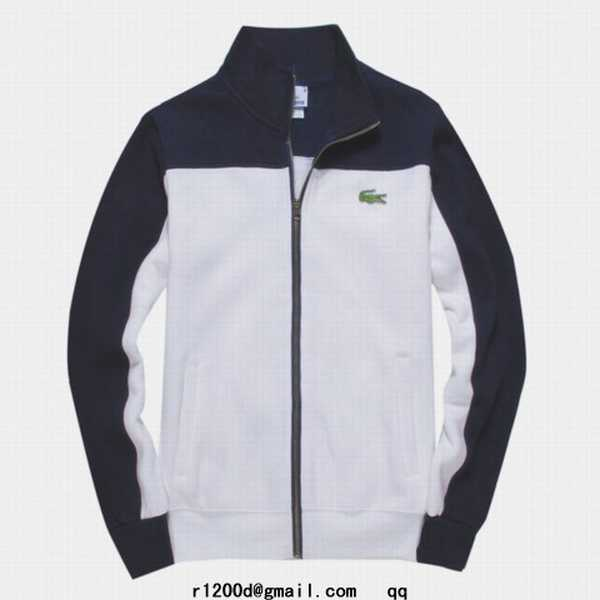 098c229993 sweat a capuche lacoste boutique,sweat capuche gris,vente de sweat lacoste