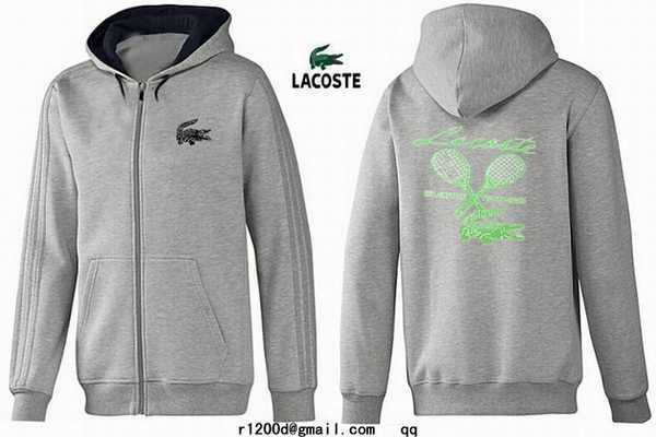 sweat lacoste nouvelle collection sweat capuche lacoste homme prix sweat lacoste homme neuf. Black Bedroom Furniture Sets. Home Design Ideas